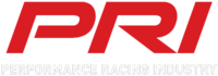 2020 Performance Racing Industry logo